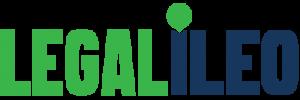 Logo Legalileo