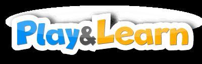 Logo Play&Learn